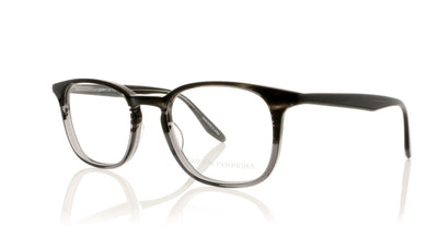 Barton Perreira Woody TDG Turtle dove gradient Glasses da VSTA