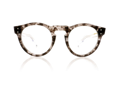 Bold London Brushfield 4 Grey tortoiseshell Glasses da VSTA
