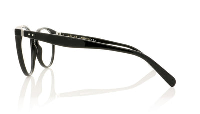 Céline Thin Mary CL41348 807 Black Glasses da VSTA