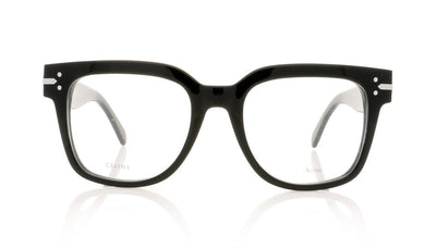 Céline CL41359 807 Black Glasses da VSTA