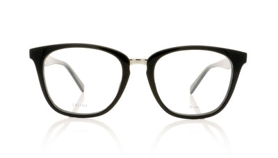 Céline CL41366 807 Black Glasses da VSTA
