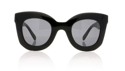 Céline CL41393/S 807 Black Sunglasses da VSTA