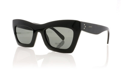 Céline CL41399/S 807 Black Sunglasses da VSTA
