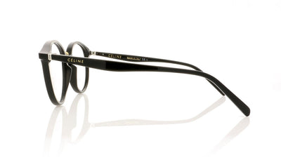 Céline Twig CL41406 807 Black Glasses da VSTA