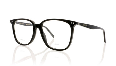 Céline CL41420 807 Black Glasses da VSTA