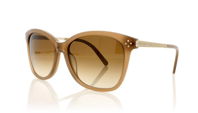 Chloé CE657SR 272 Turtledove Sunglasses da VSTA