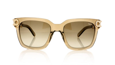 Chloé CE678S 273 Light Turtledove Sunglasses da VSTA
