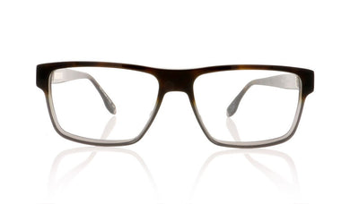 Claire Goldsmith Cole 3 Tort Gry Glasses da VSTA