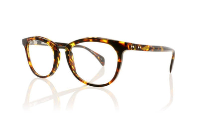 Claire Goldsmith Taylor 1 Bonfire Glasses da VSTA