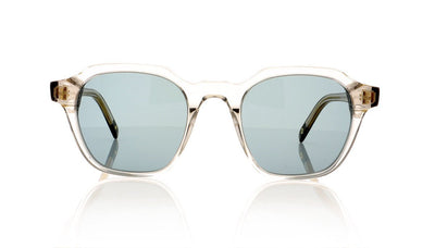 Dick Moby BCN 031 Smoke Sunglasses da VSTA