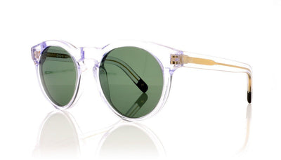 Dick Moby LHR 14T Crystal Sunglasses da VSTA