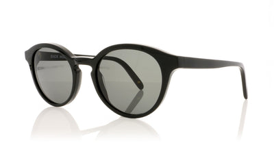 Dick Moby YVR S-YVR 001-3 Recycled black Sunglasses da VSTA