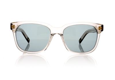 Dick Moby SFO 031-2 Smoke Sunglasses da VSTA