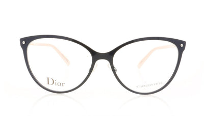 Dior CD3778 8NT Blue Glasses da VSTA