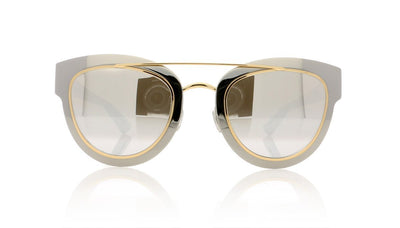 Dior Chromic LMJ Ruthenium Sunglasses da VSTA