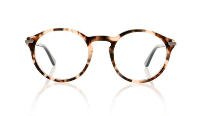 Dior Essence5 0T4 Havana Glasses da VSTA