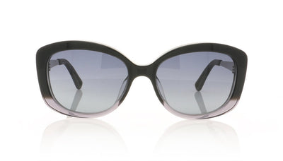 Dior Extase 2 OSG HD Black Sunglasses da VSTA