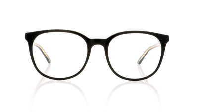 Dior Montaigne 34 TKX Black Glasses da VSTA