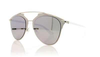 Dior Reflected 85L Palladium Sunglasses da VSTA