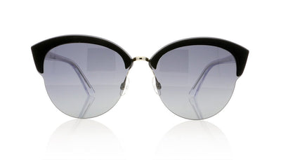 Dior Run BJN Gld Sunglasses da VSTA