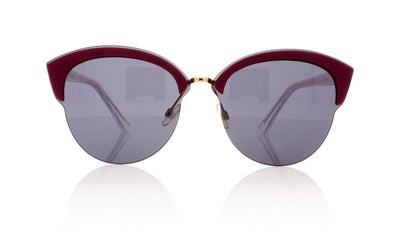 Dior Run BOF Gold Sunglasses da VSTA