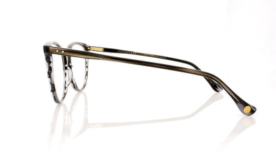 DITA Daydreamer DRX-3032 A Smoke Crystal Glasses da VSTA