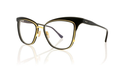 DITA Willow DRX-3040 A Black Glasses da VSTA