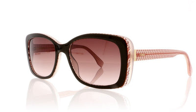 Fendi FF 0002/S 7PH Brown Sunglasses da VSTA