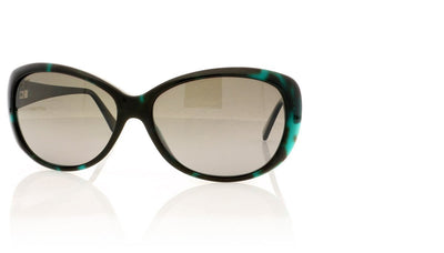 Maui Jim MJ290 15E Mj Emerald Sunglasses da VSTA