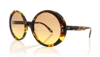 Oliver Goldsmith Oops 3 Bonfire Sunglasses da VSTA