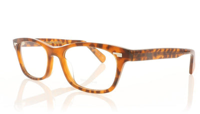 Oliver Peoples Wilmore OV5269-U 1450 Tortoise Mix Glasses da VSTA