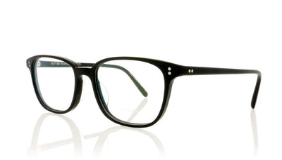 Oliver Peoples Maslon OV5279U 1465 Black Semi Mt Glasses da VSTA