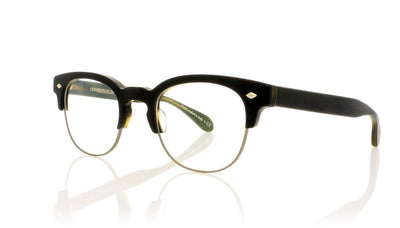 Oliver Peoples Hendon LA OV5331U 1453 Semi Matte Black Glasses da VSTA
