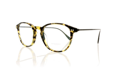 Oliver Peoples Heath OV5338 1571 Vintage Dk Glasses da VSTA