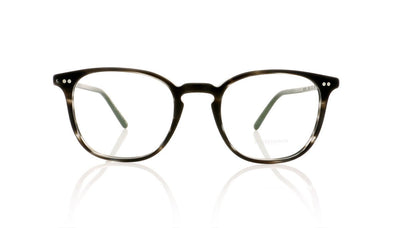 Oliver Peoples Ebsen 0OV5345U 1132 Workman Grey Glasses da VSTA