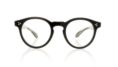 Oliver Peoples Feldman OV5336U 1570 Black Glasses da VSTA