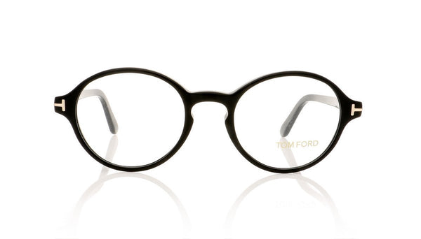 Occhiali da Vista Tom Ford FT5409 001 10j3Y