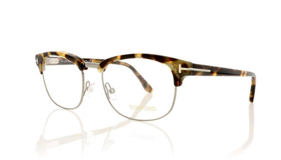 Occhiali da Vista Tom Ford FT5458 056 Pj7fAyyGE