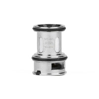 VOOPOO MT REPLACEMENT COILS - Underground Vapes Inc - Woodstock