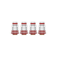 UWELL AEGLOS REPLACEMENT COIL (4 PACK)