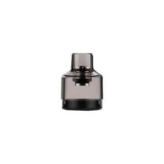 Voopoo Drag X/S PnP Cartridge 4.5 ml (2/pack) - Underground Vapes Inc - Woodstock