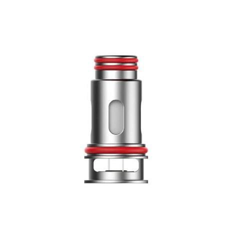 SMOK RPM 160 REPLACEMENT COIL - Underground Vapes Inc - Woodstock