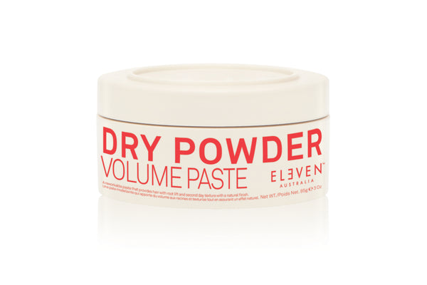 Dry Powder Volume Paste - 85g