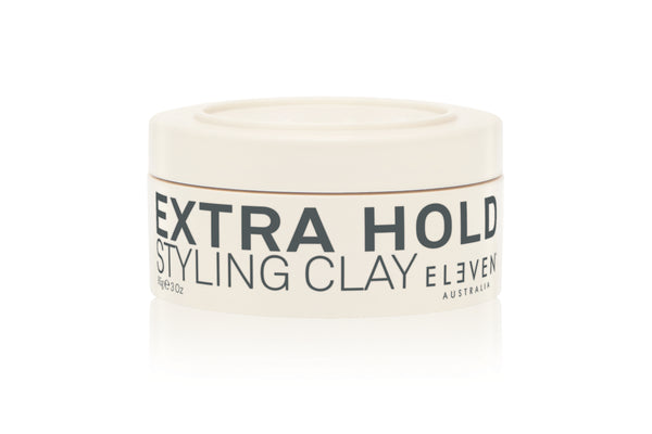 Extra Hold Styling Clay - 85g