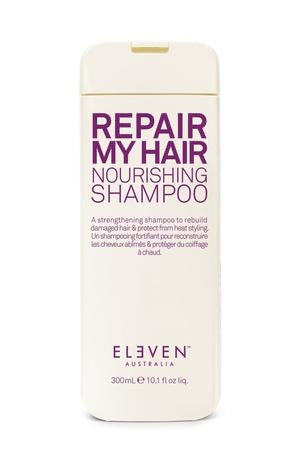 REPAIR MY HAIR NOURISHING SHAMPOO 300ml