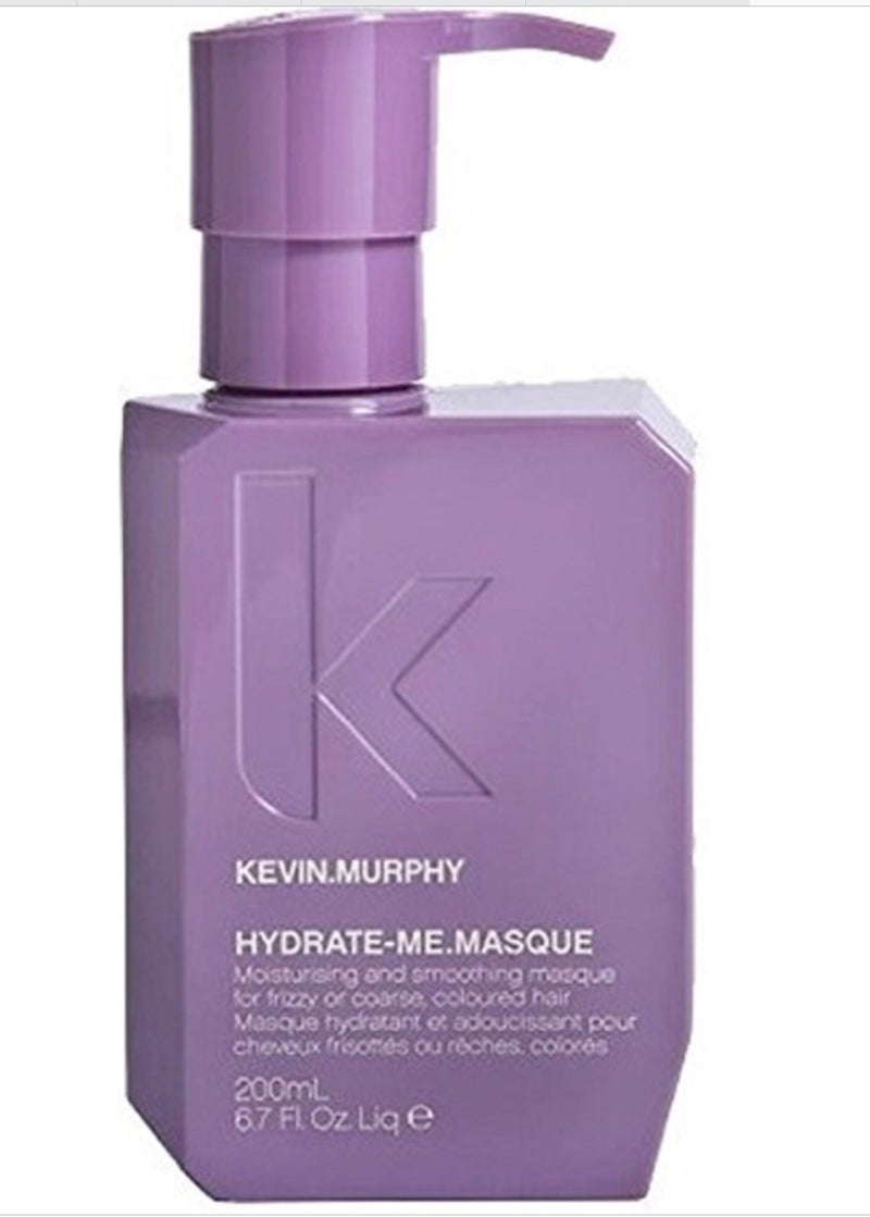 HYDRATE ME.MASQUE