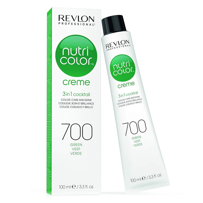 Nutri Color Creme 100ml