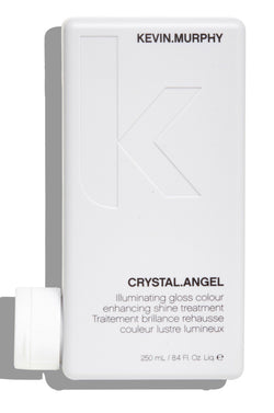 Crystal.Angel