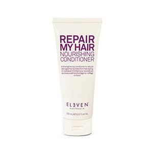 REPAIR MY HAIR NOURISHING CONDITIONER 300ml
