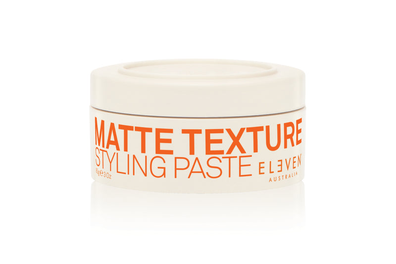 Matte Texture Styling Paste - 85g